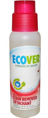 Ecover - Ecological Stain Remover Stick