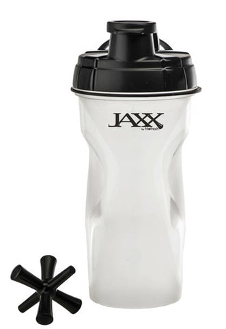 Fit and Fresh - Jaxx Shaker Bottle Assorted Color