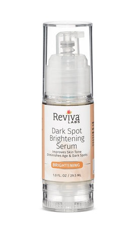 Reviva Labs - Dark Spot Brightening Serum