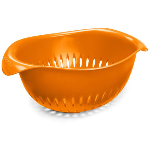 PRESERVE - Colander Orange Small