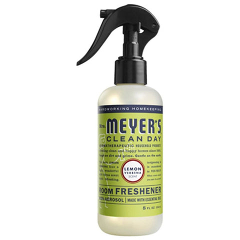 MRS. MEYER'S - Room Freshener Lemon Verbena