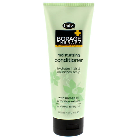 SHIKAI - Borage Therapy Moisturizing Conditioner