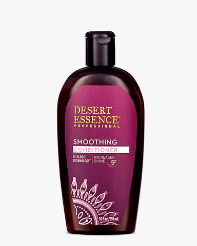 DESERT ESSENCE - Smoothing Conditioner