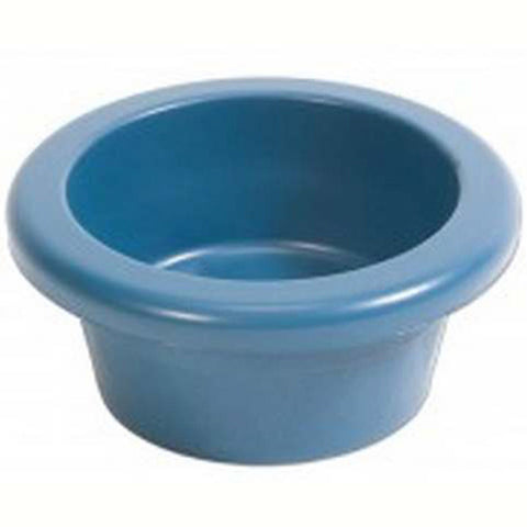 Crock Dish with Microban Small