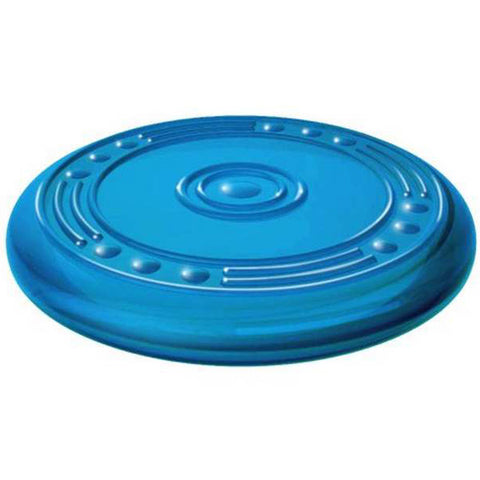 PETSTAGES - Orka Flyer Chew Dog Frisbee Toy