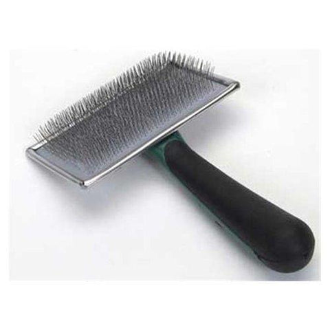 Soft Slicker Brush Medium - 1 Brush