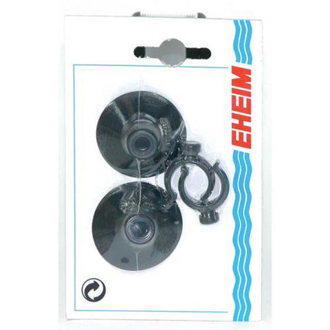 EHEIM - Suction Cup with Clip for 594 Hose