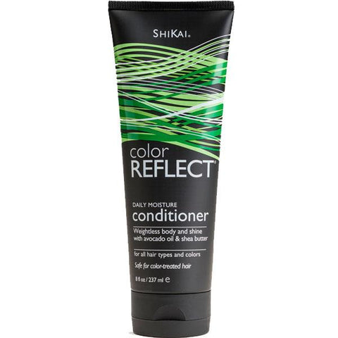 SHIKAI - Color Reflect Daily Moisture Conditioner