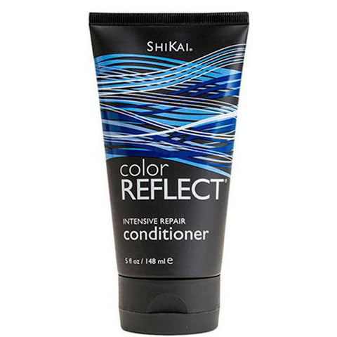 SHIKAI - Color Reflect Intensive Repair Conditioner