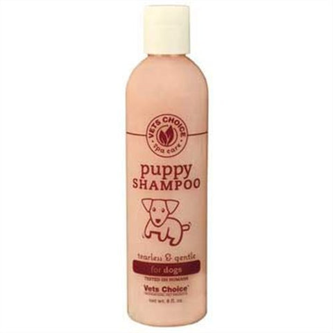 HEALTH EXTENSION - Puppy Coat Shampoo