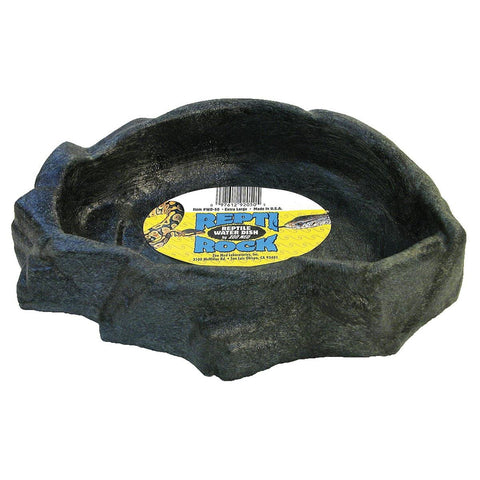 ZOO MED - Repti Rock Water Dish