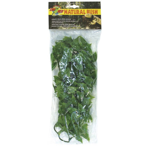 ZOO MED - Natural Bush Plant Mexican Phyllo Large
