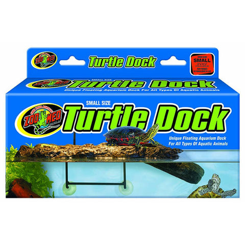 ZOO MED - Turtle Dock Small