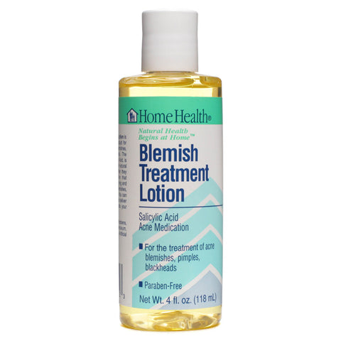 HOME HEALTH - Blemish Treatment Lotion