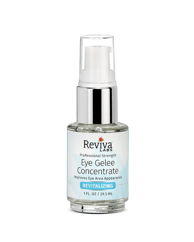 REVIVA LABS - Eye Gelee Concentrate