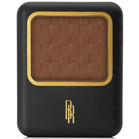 BLACK RADIANCE - Pressed Powder Bronze Glow
