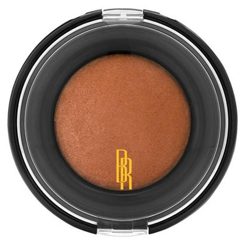 BLACK RADIANCE - Artisan Color Baked Blush #8306 Toasted Almond