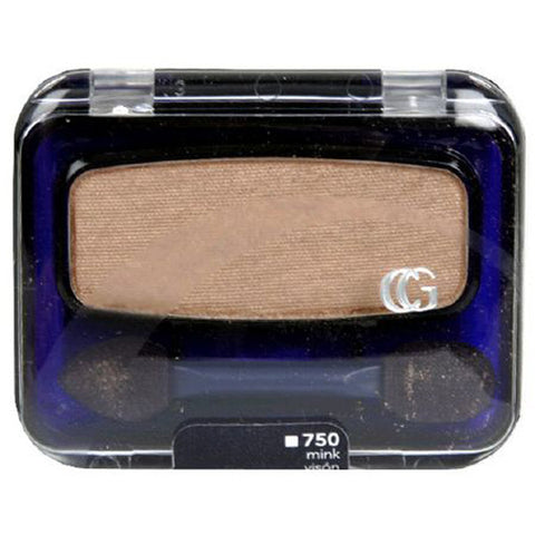 COVERGIRL - Eye Enhancers 1 Kit Eye Shadow Mink