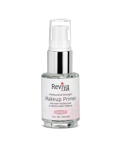 REVIVA LABS - MakeUp Primer