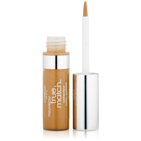 L'OREAL - True Match Super-Blendable Concealer W6-7-8 Medium Deep Warm