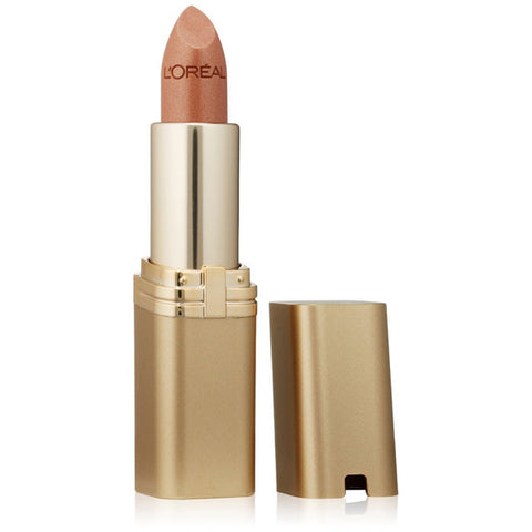L'OREAL- Colour Riche Lipcolour 835  Bronze Coin