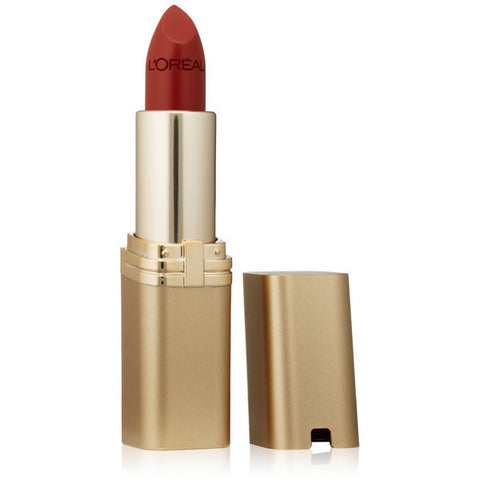 L'OREAL- Colour Riche Lipcolour 839 Cinnamon Toast