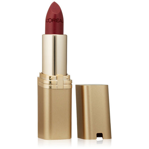 L'OREAL- Colour Riche Lipcolour 892 Raisin Rapture