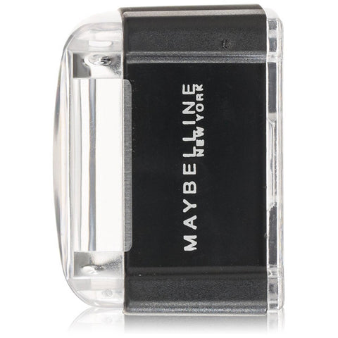 MAYBELLINE - Expert Tools Dual Pencil Sharpener 545