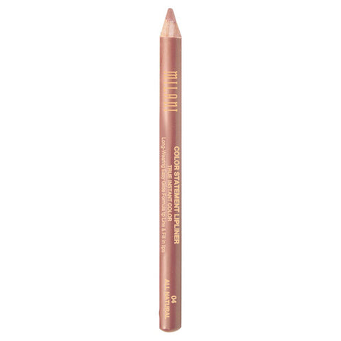 MILANI - Color Statement Lipliner All Natural