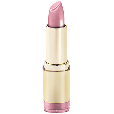 MILANI - Color Statement Lipstick Pink Frost