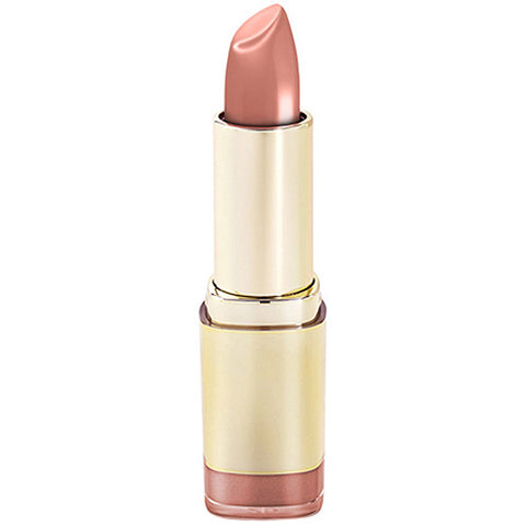 MILANI - Color Statement Lipstick Naturally Chic