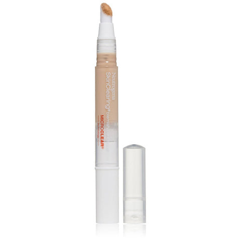 NEUTROGENA - SkinClearing Blemish Concealer #09 Buff