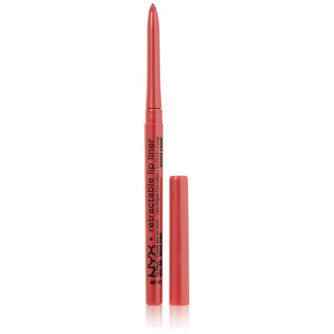 NYX - Mechanical Pencil Lip Nude Pink