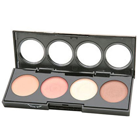 REVLON - Illuminance Creme Shadows 730 Skinlights