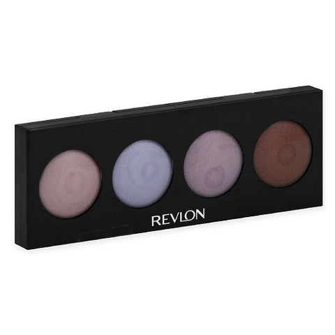 REVLON - Illuminance Creme Shadows 701 Wild Orchards