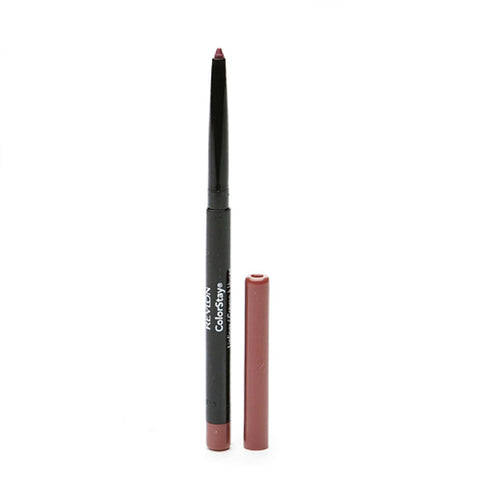 REVLON - ColorStay Lipliner with SoftFlex #630 Nude