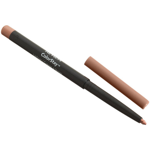 REVLON - ColorStay Lipliner with SoftFlex #685 Natural