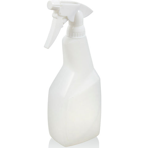 ARROW - Frosted Spray Bottle