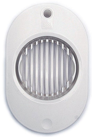GOOD COOK - Egg Slicer Tool White