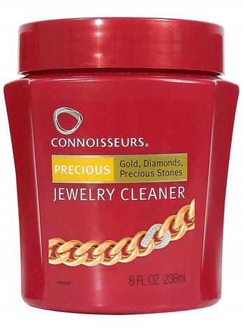 CONNOISSEURS - Jewelry Cleaner Precious