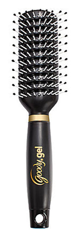 GOODY - Gelous Grip Vented Styler Brush