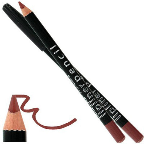 L.A. COLORS - Lipliner Pencil CP512 Natural