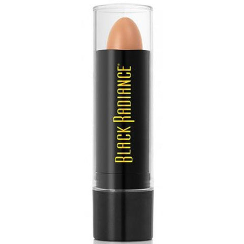 BLACK RADIANCE - Concealer Stick 8001 Light