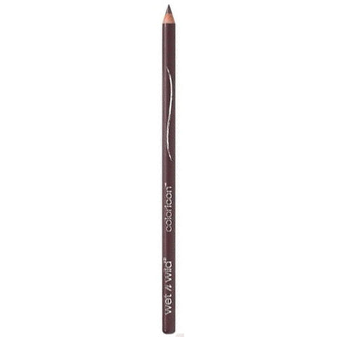 WET N WILD - Color Icon Lip Liner #715 Plumberry