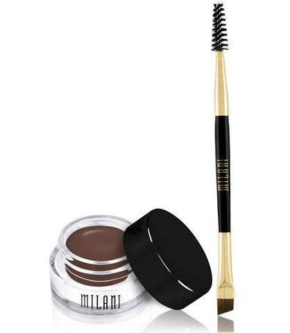 MILANI - Stay Put Brow Color 05 Dark Brown