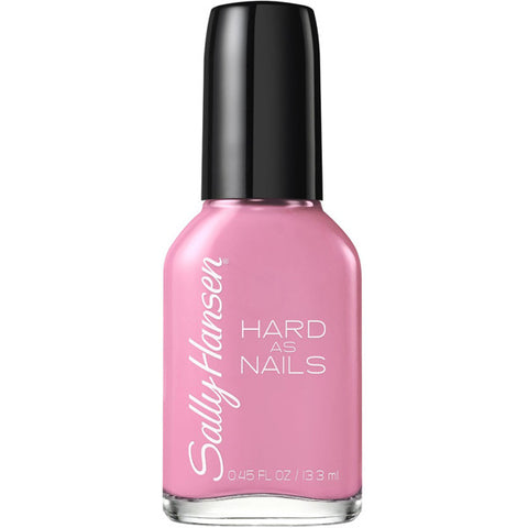 SALLY HANSEN - Hard as Nails Nail Polish #230 Heart of Stone