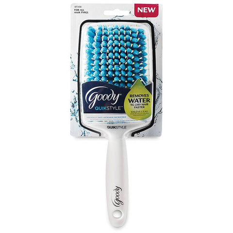 GOODY - QuikStyle Paddle Brush