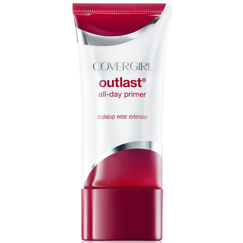 COVERGIRL - Outlast All Day Primer Clear