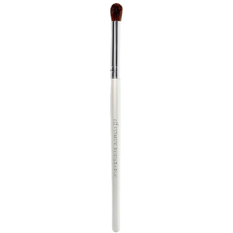 E.L.F. - Blending Eye Brush