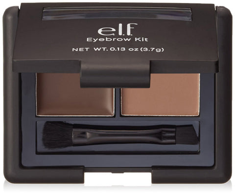 E.L.F. Cosmetics - Eye Brow Kit Medium